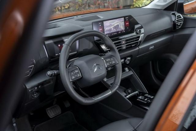 2020 - [Citroën] C4 III [C41] - Page 34 01-FDF1-B0-9-CFC-4-B80-837-C-46-E48-B200406