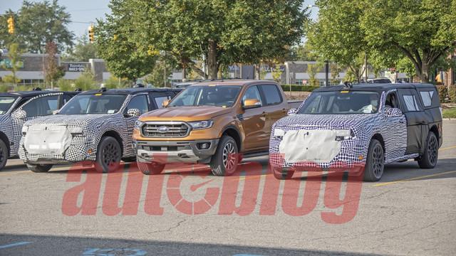 2020 - [Ford] Pickup  0525-F054-6-DE0-4177-846-F-172-E8-BA9-C866