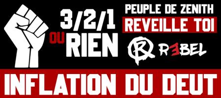 Rebelinflationban.png