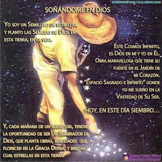 so-andome-en-dios