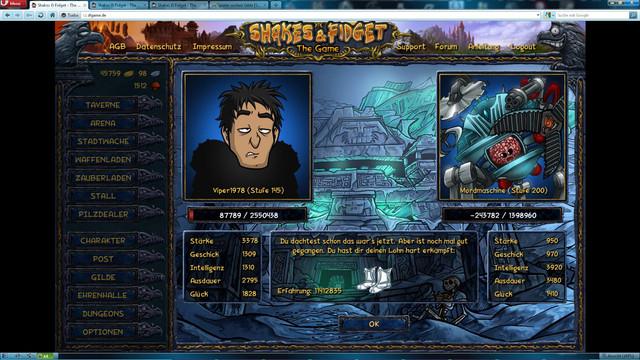 viper-dungeon90