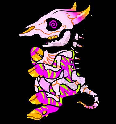 Chibi-Cow-Skull-Zany2-W.png