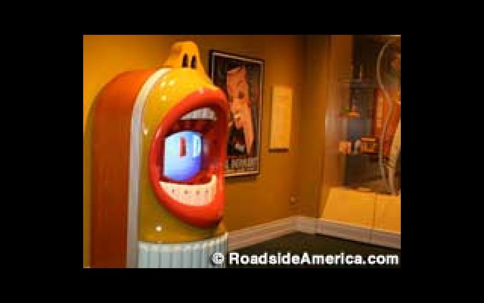 Tooth-Jukebox.png