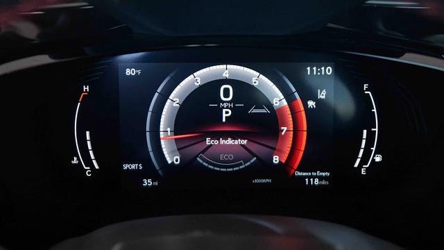 2021 - [Lexus] NX II - Page 2 8952836-F-BD97-43-BA-98-E9-2-AC27-B1-C336-A