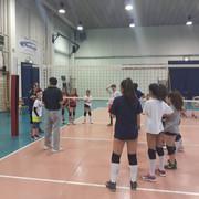 allenam-specializzazione-3