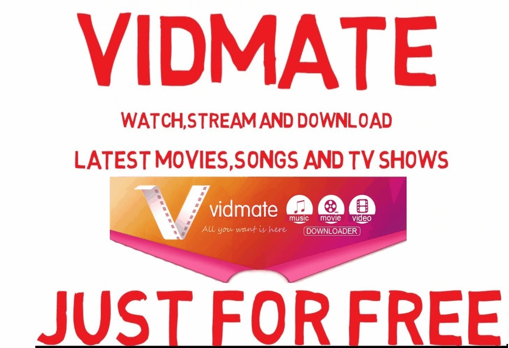 Movie Downloader Website King Lines