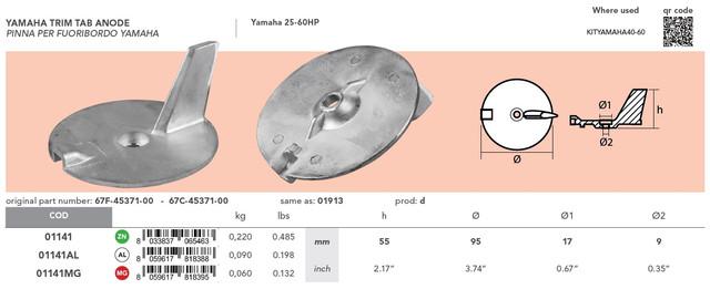 57-kit-anodi-per-yamaha-4-T-40-60-catalogo-04
