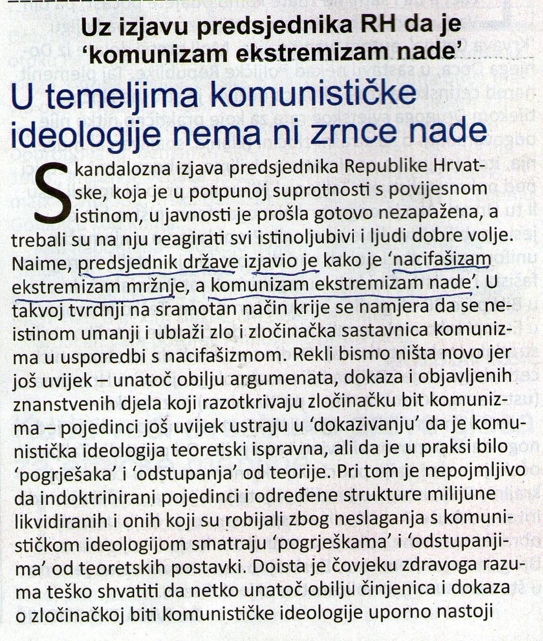 ZAGREB-ili-TITOGRAD-2