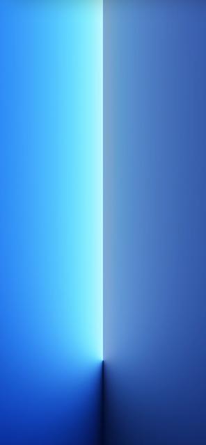 F3-DD7-C31-647-C-421-E-83-EA-0-DFD71616777.png