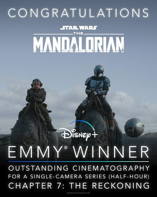 Star Wars : The Mandalorian [Star Wars - 2019] - Page 8 Zzzzzzzzzzzzzzzzzzzzzzzzzzzzz2