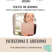 Fatu-in-domu-rete-sarda-di-laboratori-tessili-per-emergenza-coronavirus-copy