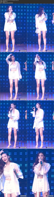 190727-2160x3840-30-by-Naver-mp4