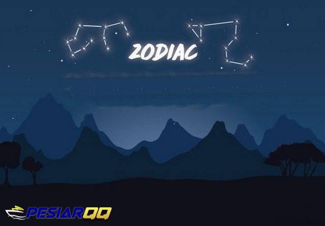 4 Zodiak Ini Dikenal Cerdas dan Mampu Ungguli Orang Lain