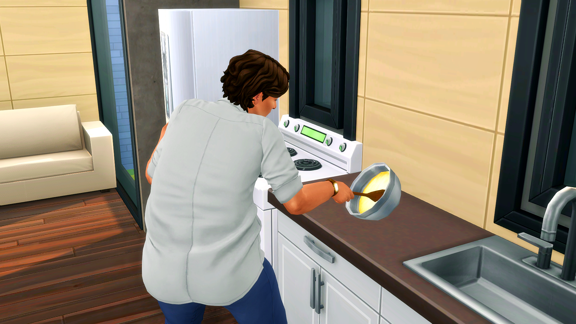 Baking-Allyson-s-Cake.png