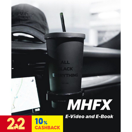 Screenshot-2021-01-28-Promo-Forex-Ebook-and-Evideo-ultimate-by-moneyheistfx-Shopee-Malaysia