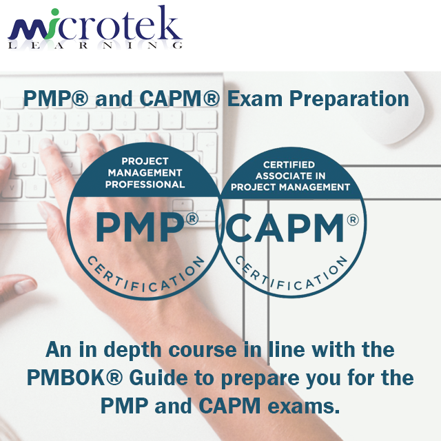 PRINCE2 is the widely- embraced project management method which is  benefiting both  individuals and organizations. It is Designed over the seven project management principles it can be customized in the line of specific requirements. http://bit.ly/2mYXqzJ