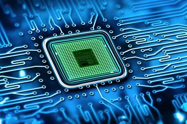 MediaTek surpassed Qualcomm to become the biggest smartphone chipset vendor in Q3 2020