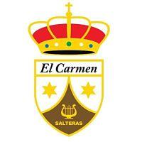 carmen-Salteras-opt