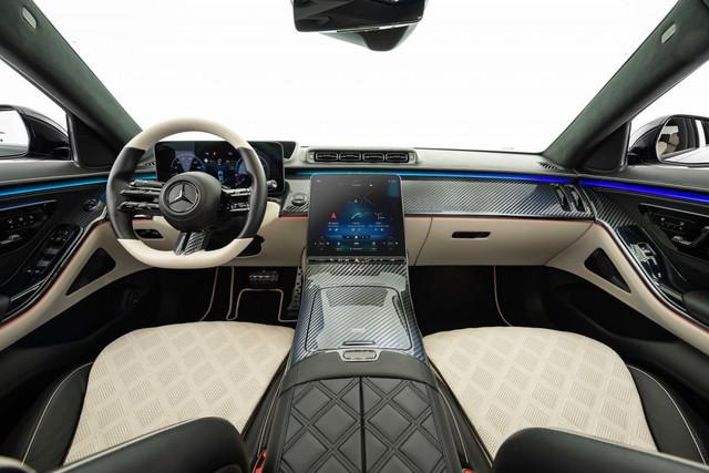 2020 - [Mercedes-Benz] Classe S - Page 23 3-F308-C20-6063-400-E-9-D5-A-C1201-C0-CE41-F