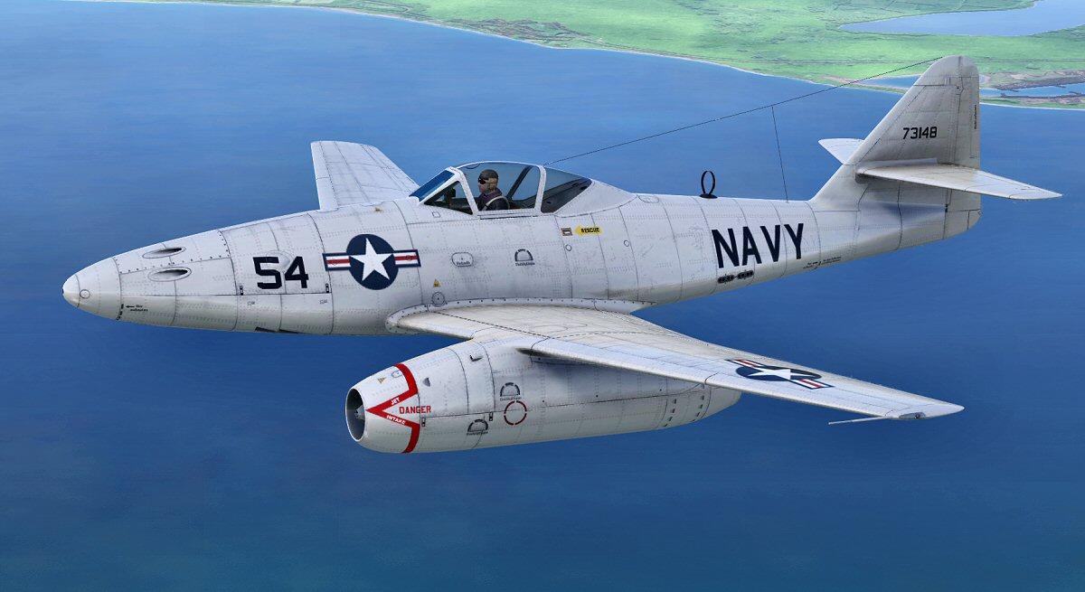 A4-D-Skyraider-Hack.jpg
