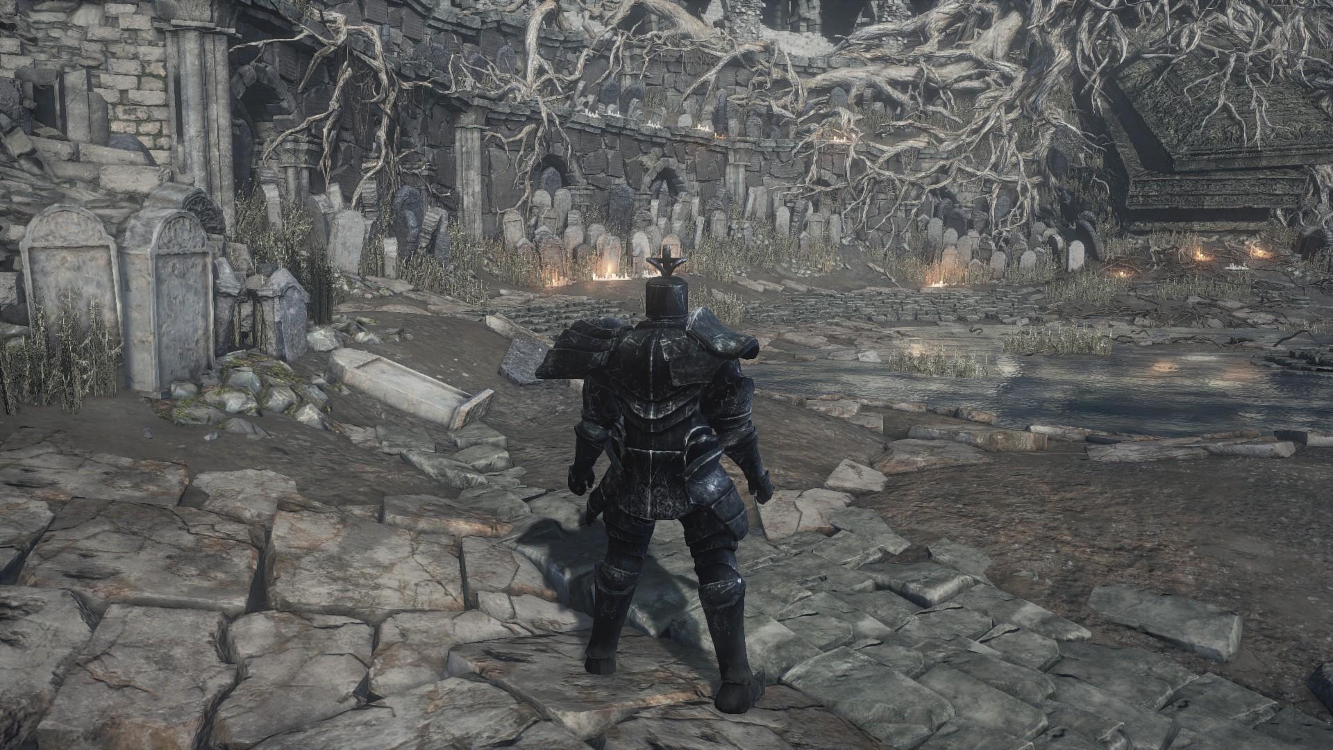 Golem-Armor-Back.jpg