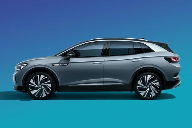 2020 - [Volkswagen] ID.4 - Page 11 2-F68-CD3-B-C313-4-FEF-B820-9-C2-B16-B03601