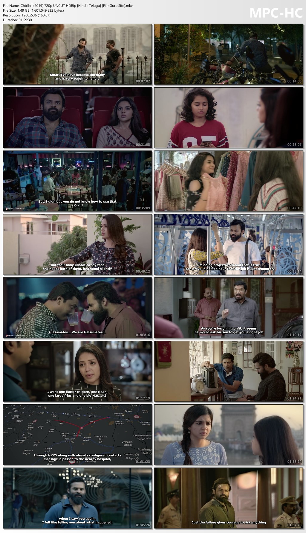 Chtrlhri-2019-720p-UNCUT-HDRip-Hindi-Telugu-Film-Guro-Site-mkv-thumbs