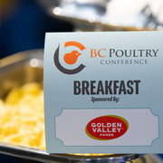 BC-Poultry-Conference-2019-043-web