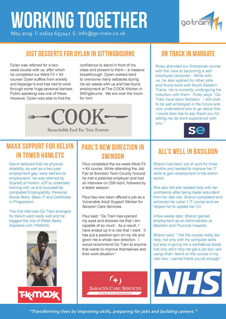 Go-Train-Newsletter-May-2019-Page-1