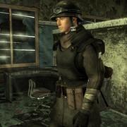 Fallout-NV-2020-10-10-14-18-48-99.jpg