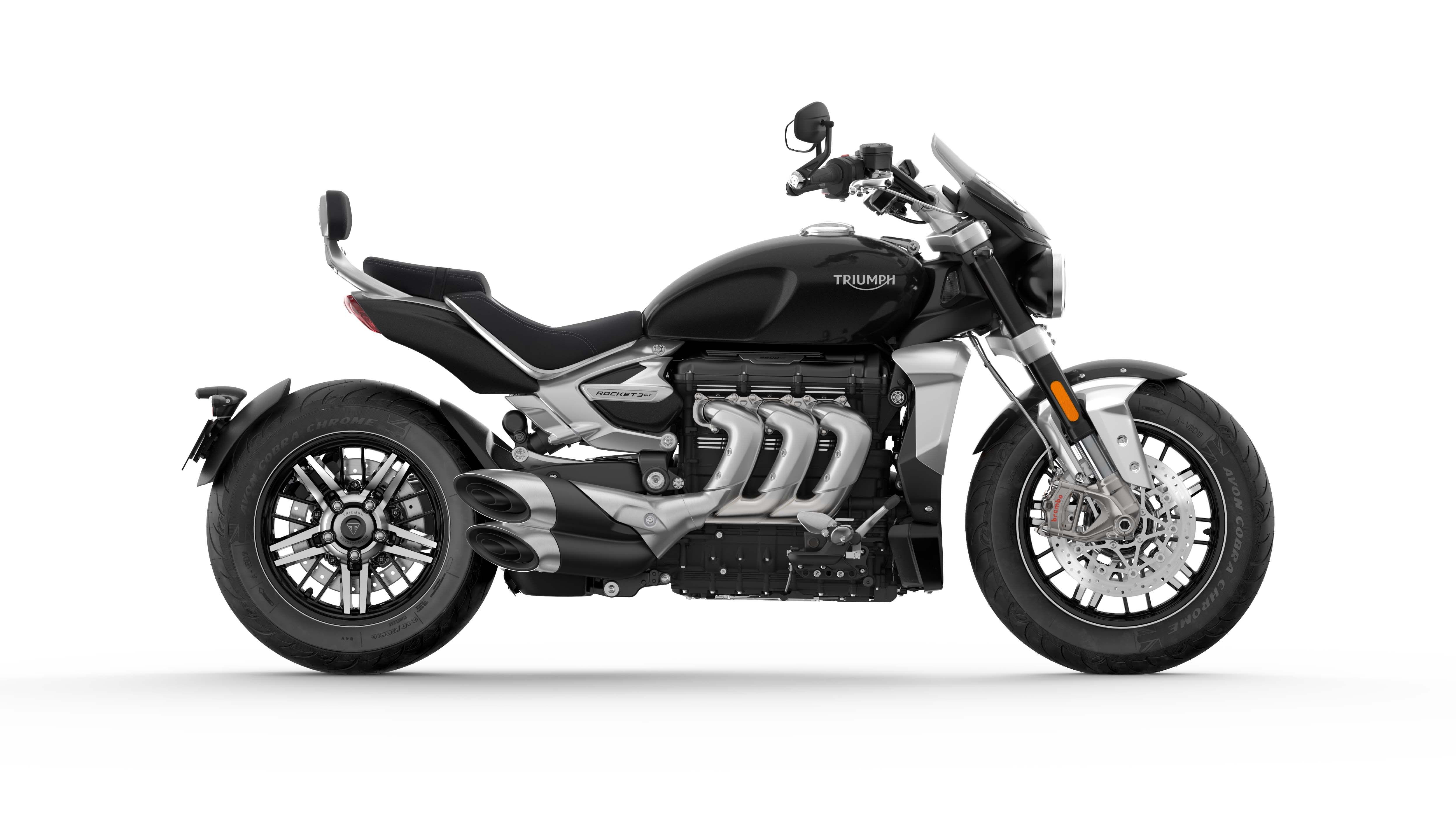 2020-Triumph-Rocket-3-GT-30
