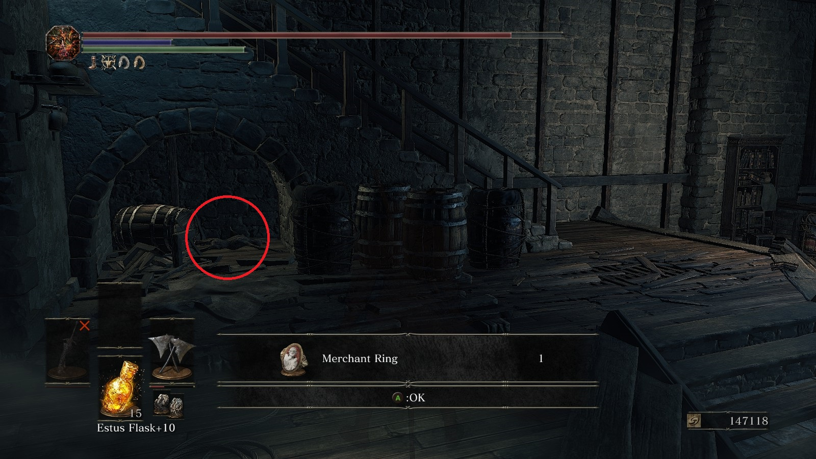 merchant-ring.jpg