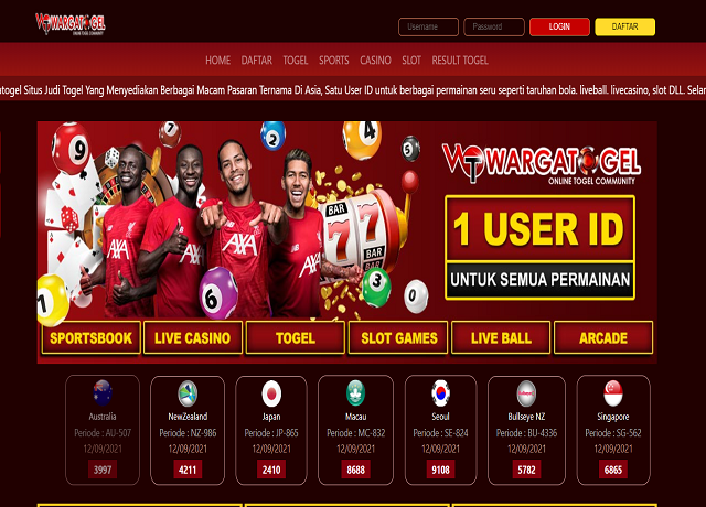 A Guided Excursion of an Online Casino Directory Site.png
