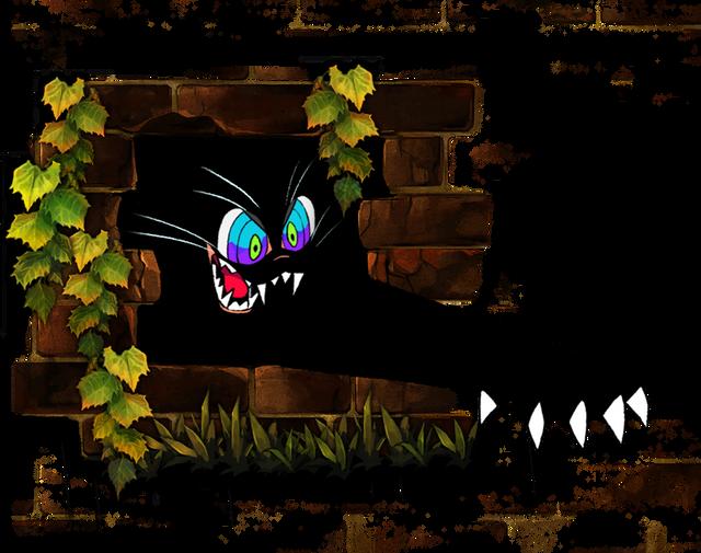 MAD_RAT_DEAD - PS4/Switch『MAD RAT DEAD』 公開頭目角色資訊!  009