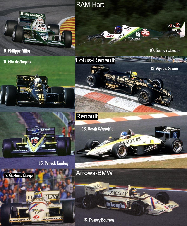 1985-Dutch-Grand-Prix-spotters-guide-2.j