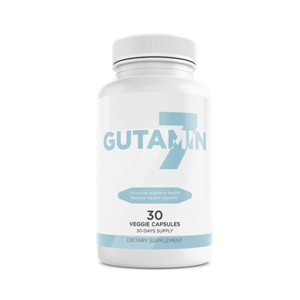 https://i.ibb.co/DCgnqFH/Gutamin-7-Reviews.png