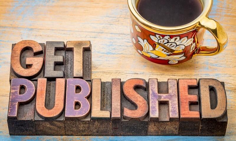 Publishing-Procedure-Measures-and-Descriptions