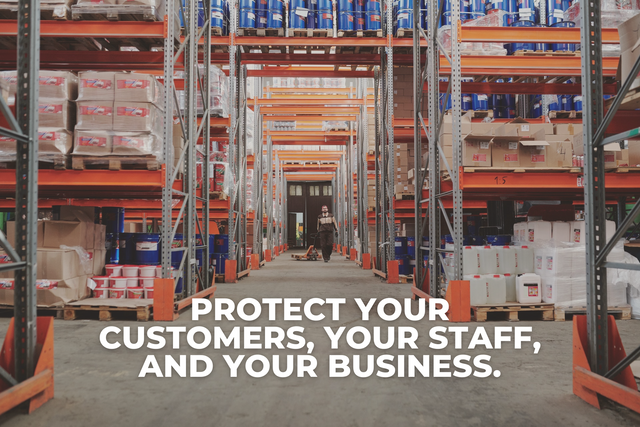 Protect-your-customers-your-staff-and-your-business