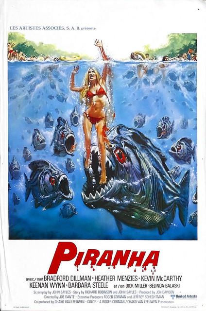 piranha-poster-02