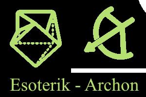 Esoterik-Archon.png