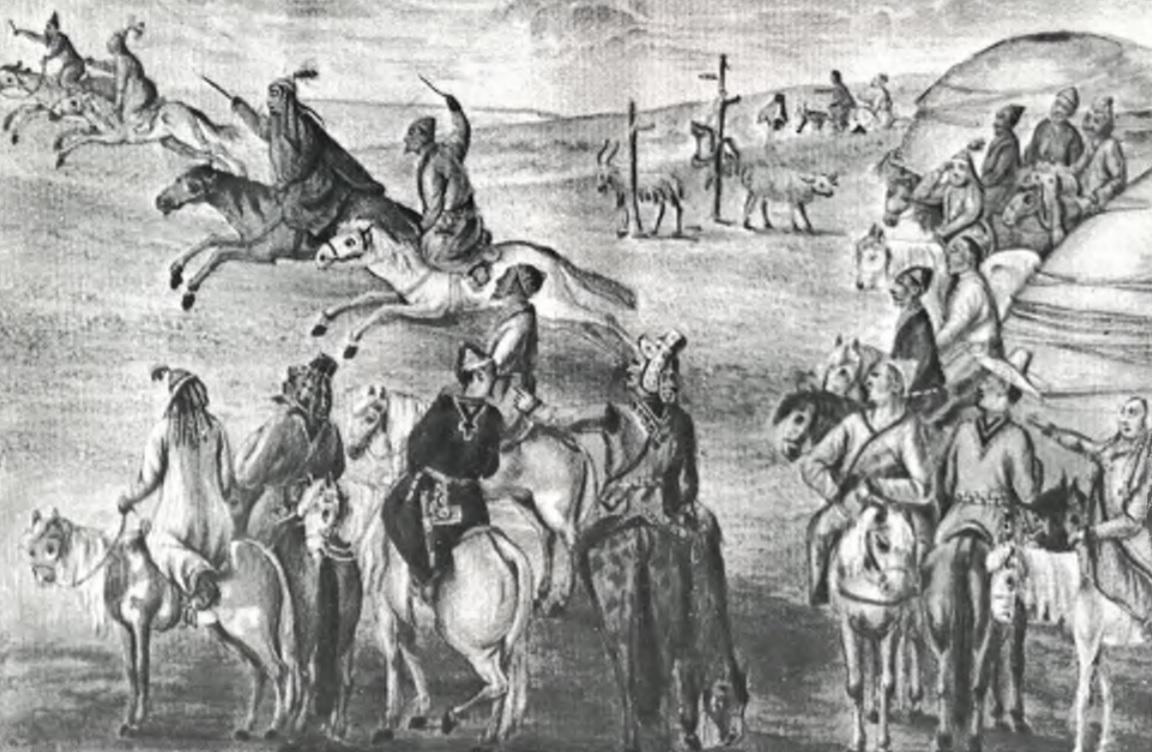 1816-2.jpg