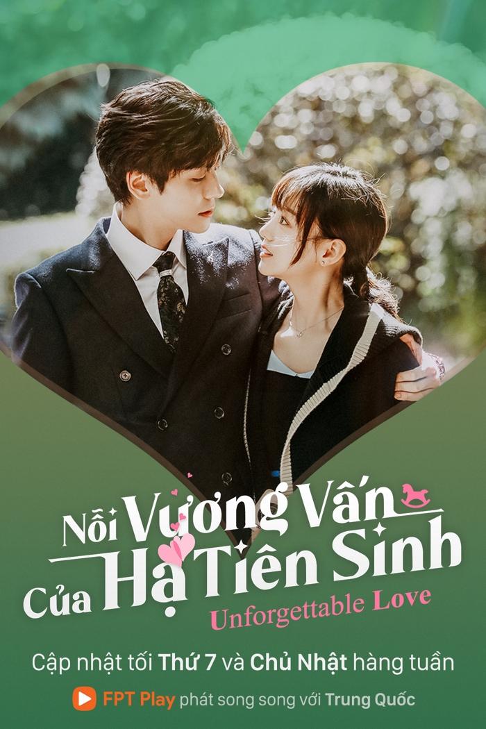 Poster-Noi-Vuong-Van-2-800x600.jpg