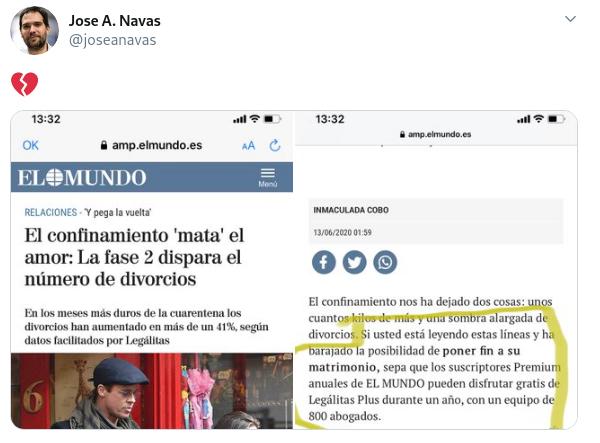 EL MUNDO, LA MÁXIMA EXPRESIÓN DEL PERIODISMO BASURA - Página 2 Jpgrx1xx88