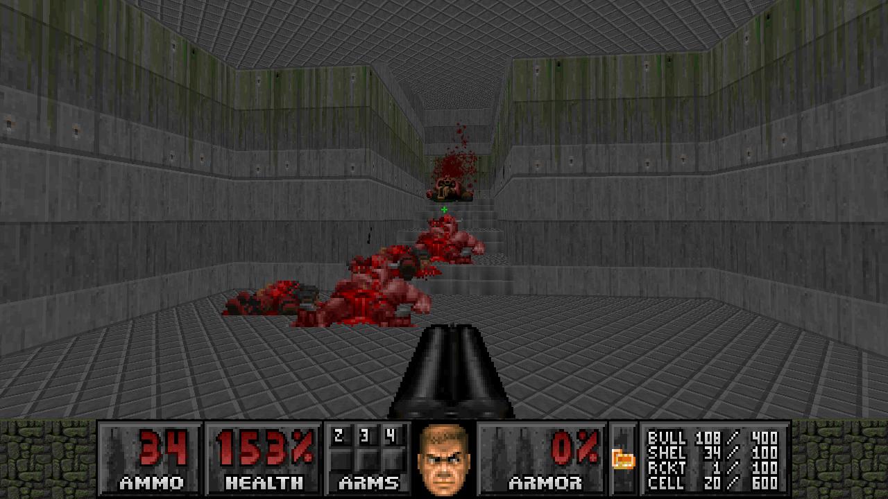 Screenshot-Doom-20210212-232908.png