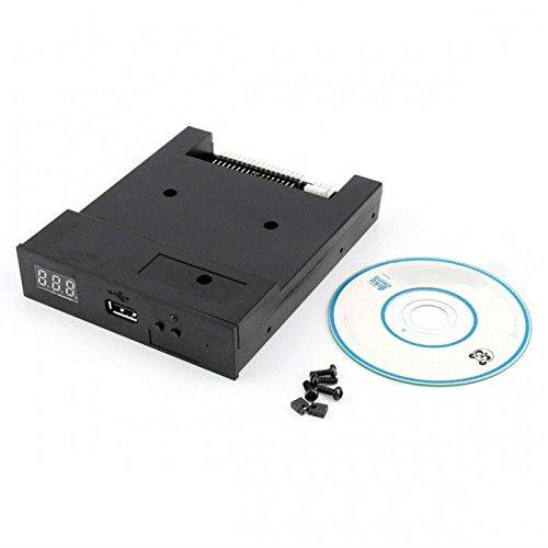 i.ibb.co/DCrcMVt/Unidade-de-Disco-Flex-vel-de-3-5para-Simula-o-de-Emulador-USB-5.jpg