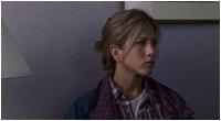 Хорошая Девочка / The Good Girl (2002/BDRip/HDRip)
