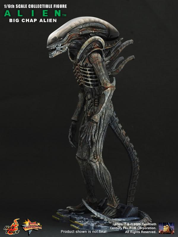 https://i.ibb.co/DCt3m8L/mms106-alien11.jpg