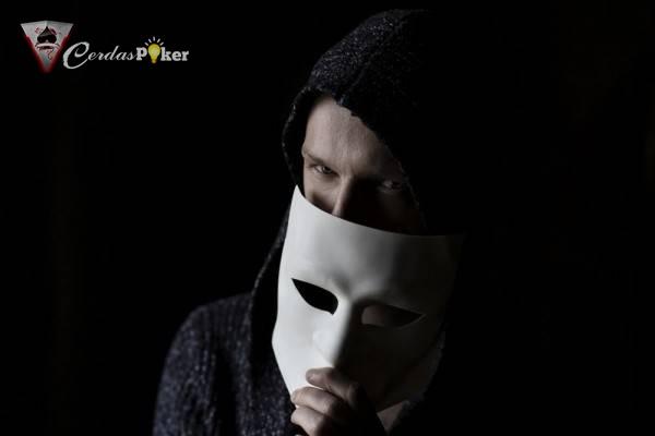 7 Jenis Karakter Manusia yang Sebenarnya Termasuk Penyakit Mental