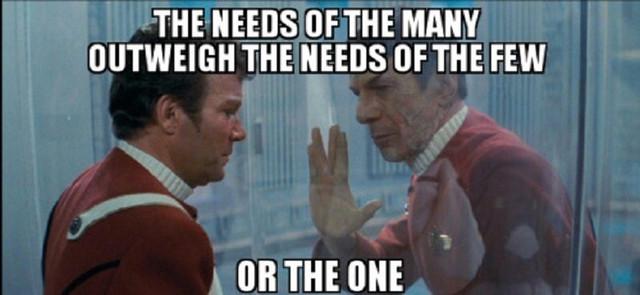 https://i.ibb.co/DCvCMQR/Spock-Need-of-the-many.jpg