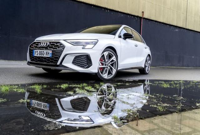 2020 - [Audi] A3 IV - Page 25 69109-D7-D-9766-4980-A34-B-5-C1-D813-AA043